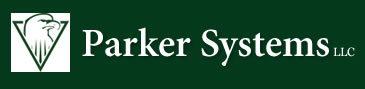 Parker Systems LLC